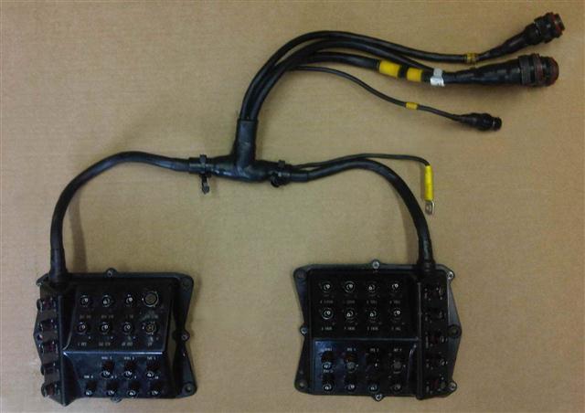 wrc electrical subaru wrc spares engine gearbox car looms