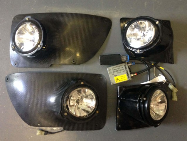 Gpn Parts Subaru Wrc Spares Ltd
